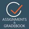 Assign_Gradebook2_96px
